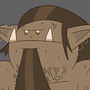 Orc Troll Ogre Thing