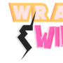 Wrath N Wicked