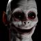 Gotcha - Horror Short Film Character