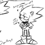 Sonic Study