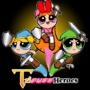 TriPUFF Heroes