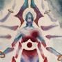 """""""Mjirant, the Divine Architect"""""""