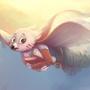 Solus (Owlboy)