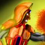 shield riot