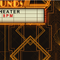 Theater Layou(OLD)