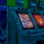 Indie Arcade