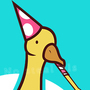 Party Quack