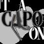 Put a Capo on it