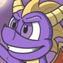 Spyro The Dragon: Reignited!