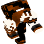 ~Render Of My Skin~