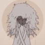Matoskah; little white bear WIP