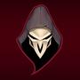 Reaper (Note 8)