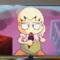 Kirby Reanimate Scene 16