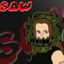 Saw Art
