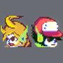 Cave Story Emoji