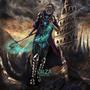 Urza Planeswalker -Dominaria Magic the Gathering