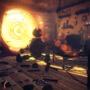 Steampunk Studio
