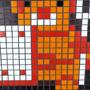 Armos Mosaic