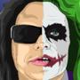 Tommy As Joker