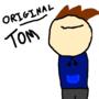 Original Tom (Eddsworld)