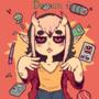 horn step-daughter