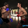 MMA 3D Fighting Game - Battle Games Cinematic Teaser