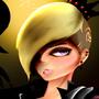 Hell Queen//Rosalina