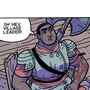 Monster Lands pg.134
