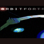 Orbitfortress