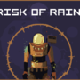 RISK OF RAIN 2 REVEALED, MAKES JUMP TO 3D