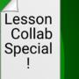 The Czesio Collab