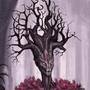 Fleur de Mort