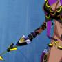 Scarlet Blade: Scourge