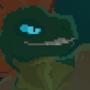 Mister Lizard Wizard by bbborbo
