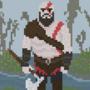 Kratos Breather
