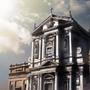 Santa Susanna Church (Rome)
