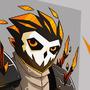 Heatlance