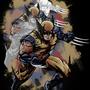 Wolverine Creation
