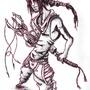 Bionic Commando =My Version=
