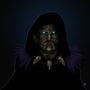 Old Sorcerer