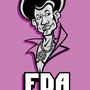 FDA by BizarroJoe