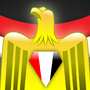Egypt's Pride by sniperfolk