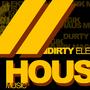 Dirty Electro House Wallpaper