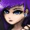 Talia - Future Fragments (Fan Art)