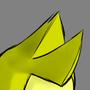 Steven Universe Yellow Diamond Wip