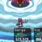Chrono Cross Final Boss Demake