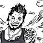 Phinal Phantasy XV (comic, part 1)
