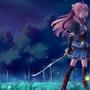 Reimei no Gakuen Demo - Screenshots
