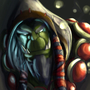 Thrall World of Warcraft