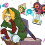 Link is Broken